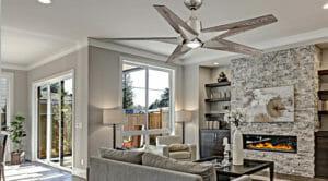 ceiling fan installation - ceiling fans - ceiling fan companies