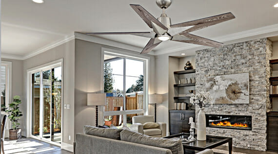 ceiling fan installation near me - ceiling fans