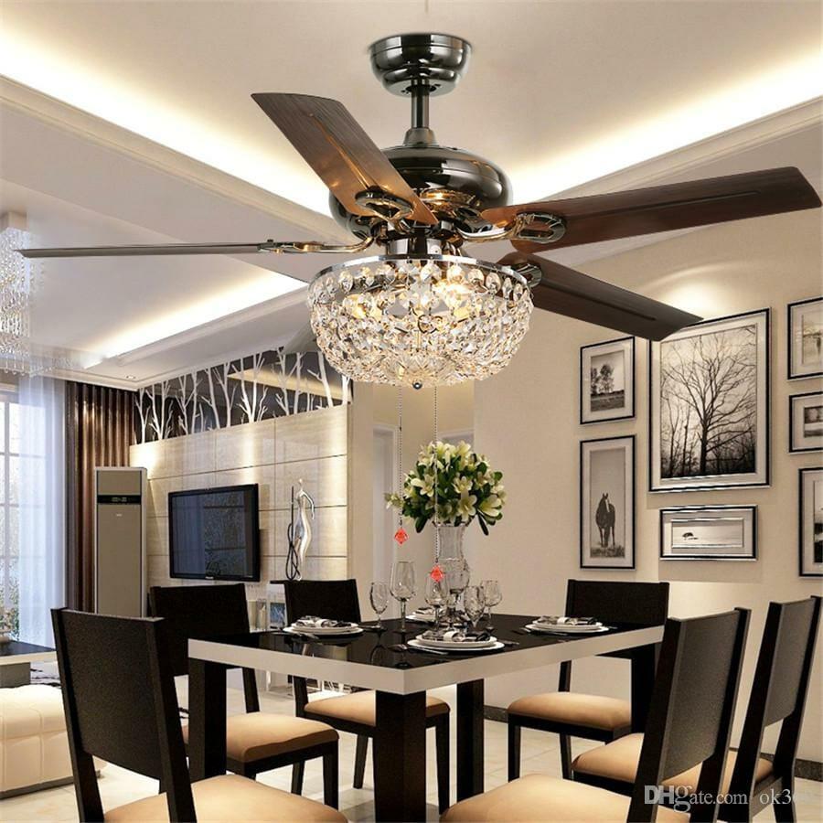 celing fans - ceiling fan installation near me