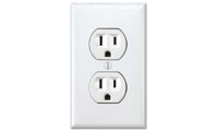 replacing electrical outlets - replacing outlets - troubleshooting electrical outlets
