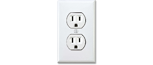 Signs It's Time for Replacing OutletsTroubleshooting Electrical Outlets