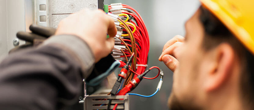Temecula electrical troubleshooting