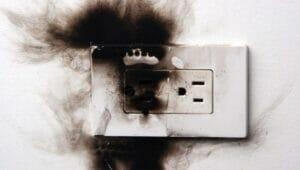 Power Surge - Power Supressor - Whole House Surge Protectors